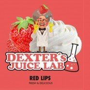 dexter-aroma-RED-LIPS