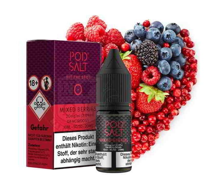 POD-SALT-Mixed-Berries-Nikotinsalz-Liquid-10-ml-20-mg