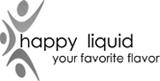happy-liquid-logo