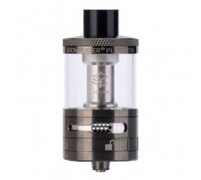 Steam-Crave-Aromamizer-Plus-RDTA-gunmetal