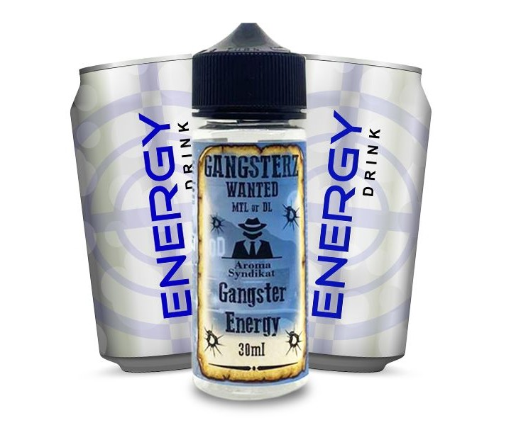 aroma-syndikat-gangsterz-gangster-energy-aroma-30ml
