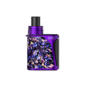SMOK-Priv-One-Kit-purple