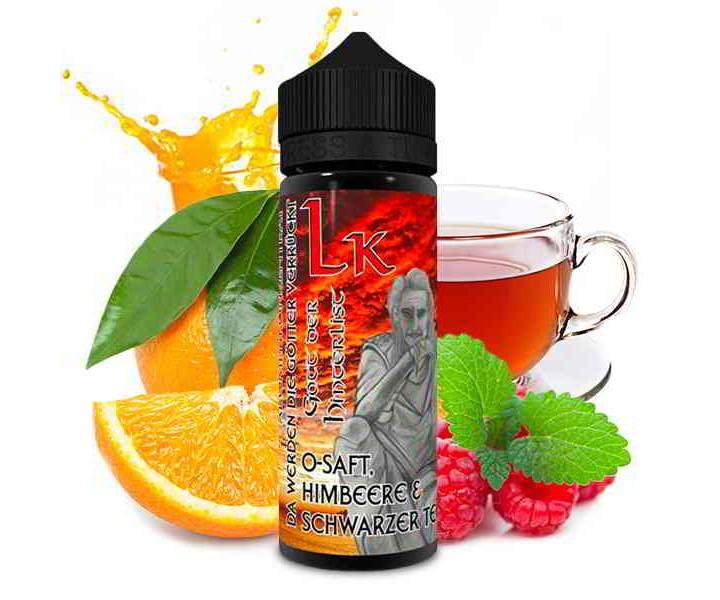 Loki-Gott-der-Hinterlist-Aroma-Lädla-Juice