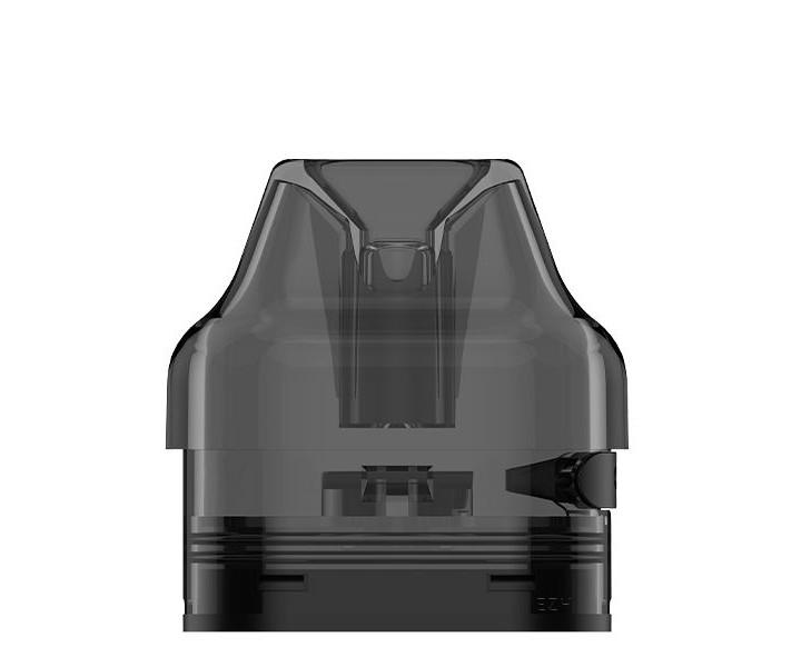 geekvape-wenax-pod-schwarz