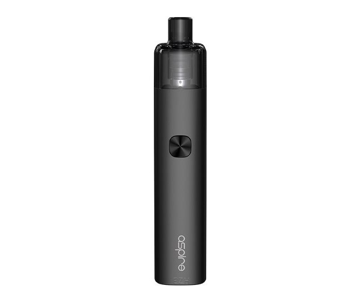 aspire-avp-qbe-pod-kit-black
