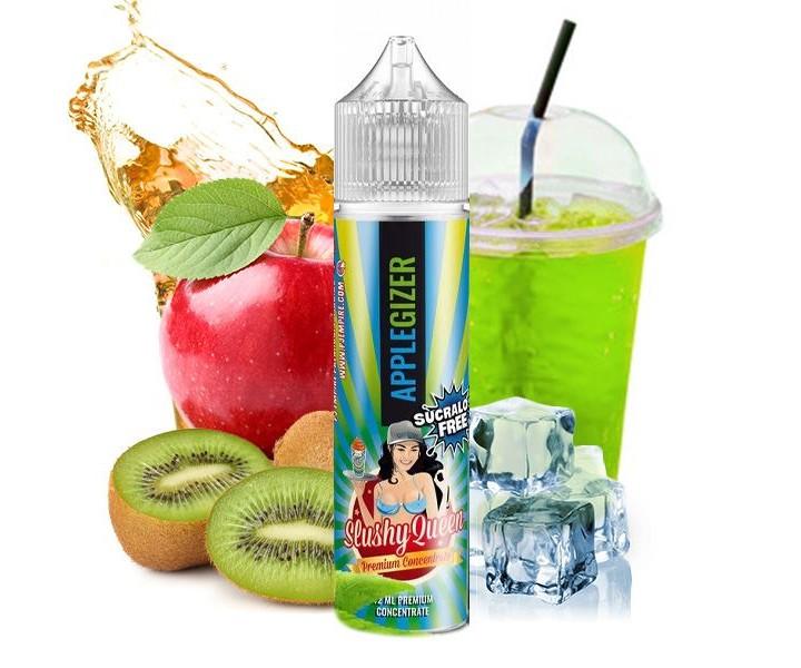 pj-empire-slushy-queen-applegizer-aroma-