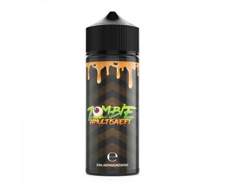 Multisaeft-Aroma-Zombie