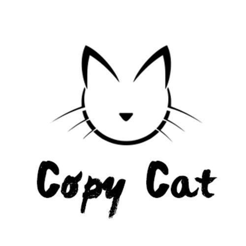copy-cat-logo-1
