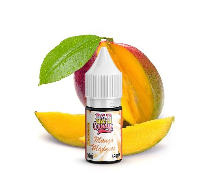 bad-candy-mango-madness-aroma-10ml