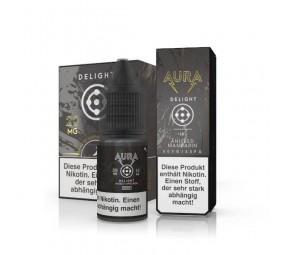Aura-Delight-Nikotinsalz-Liquid-10-ml-20-mg