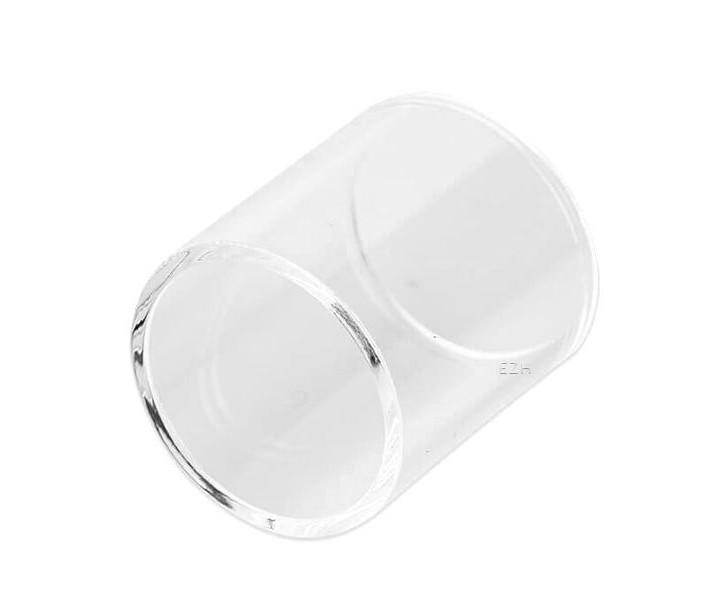 uwell-whirl2-ersatzglas