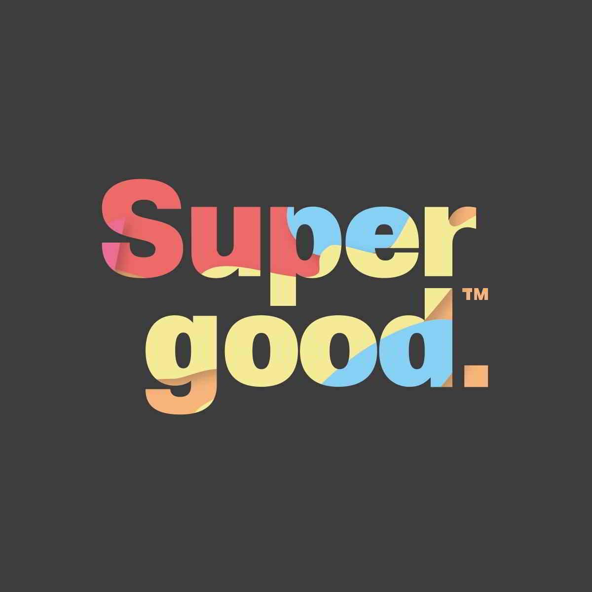 Supergood-Logo