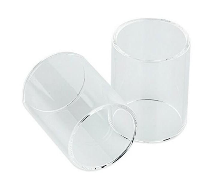 LYNDEN-P1-Ersatzglas-bottom-fill-tank