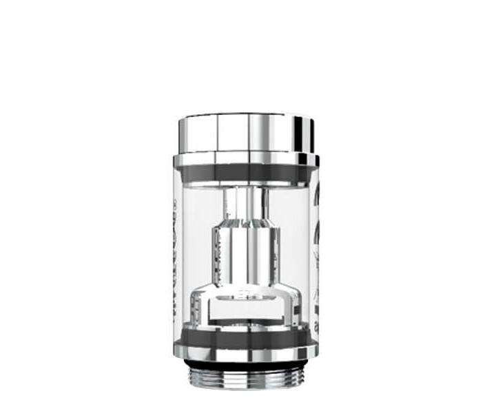 Justfog-Q16-Pro-Ersatzglas