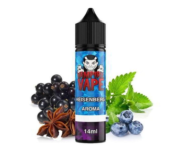 Vampire-Vape-Heisenberg-Longfill-Aroma-14-ml