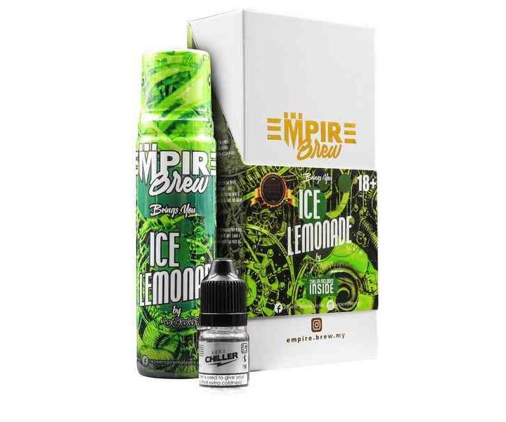 Empire-Brew-Ice-Lemonade-Liquid-incl-Chiller-Shot