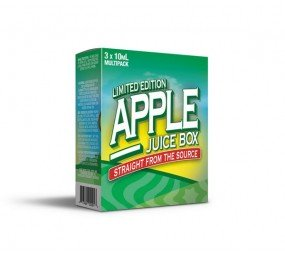 Mad-Hatter-Apple-Juice-Box-Liquid-3x10ml
