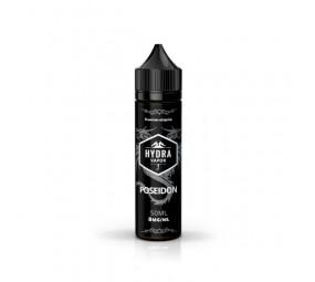 Hydra-Vapor-Poseidon-Premium-DIY-Liquid-50-ml