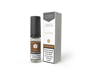 LYNDEN-Liquid-10ml-Coffee