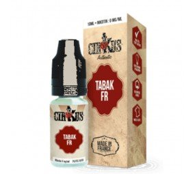 Authentic-CirKus-Tabak-FR-Liquid