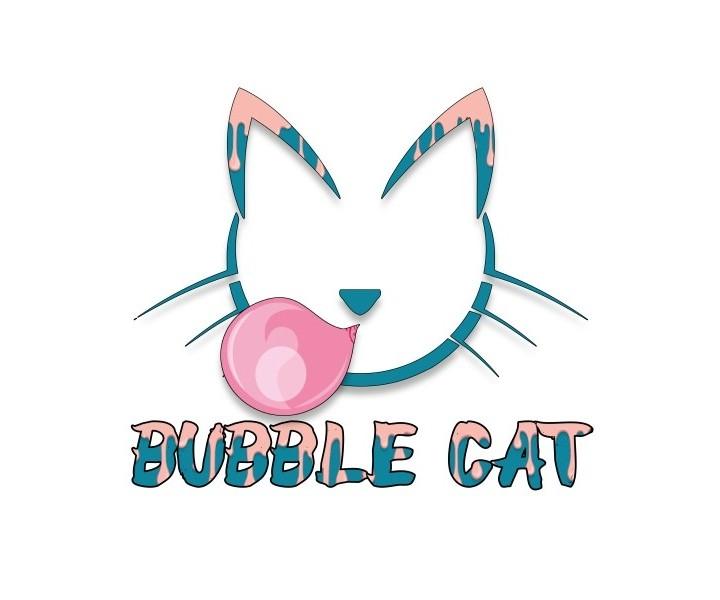 BubbleCat_CopyCatAromen