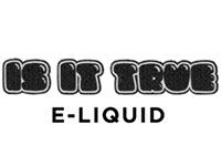 Is-It-True-Logo