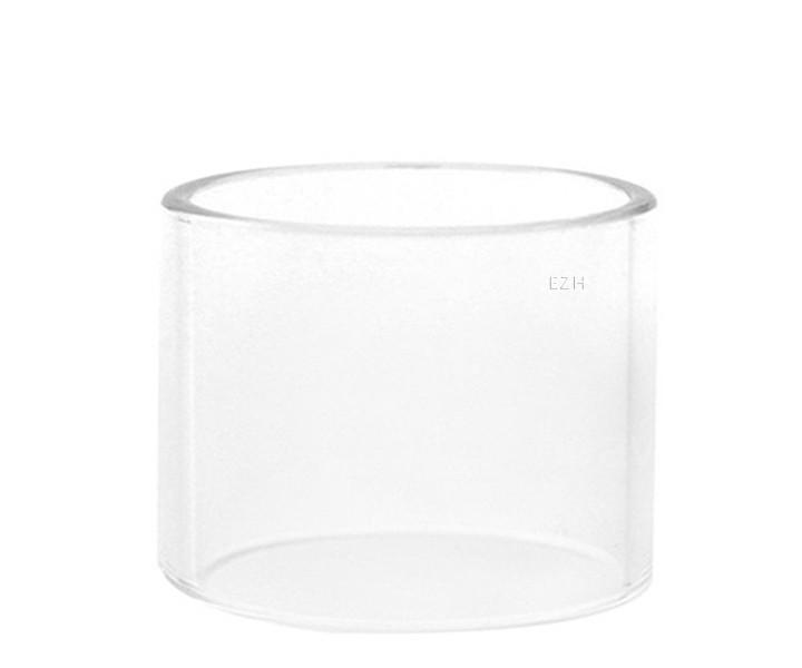 GeekVape Zeus Dual RTA Ersatzglas