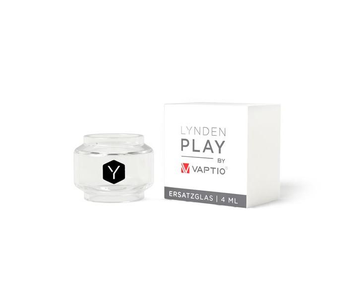 LYNDEN-Play-Bubble-Glas-4-ml