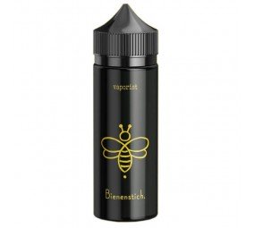 Vaporist-Bienenstich-Liquid-60ml-shortfill