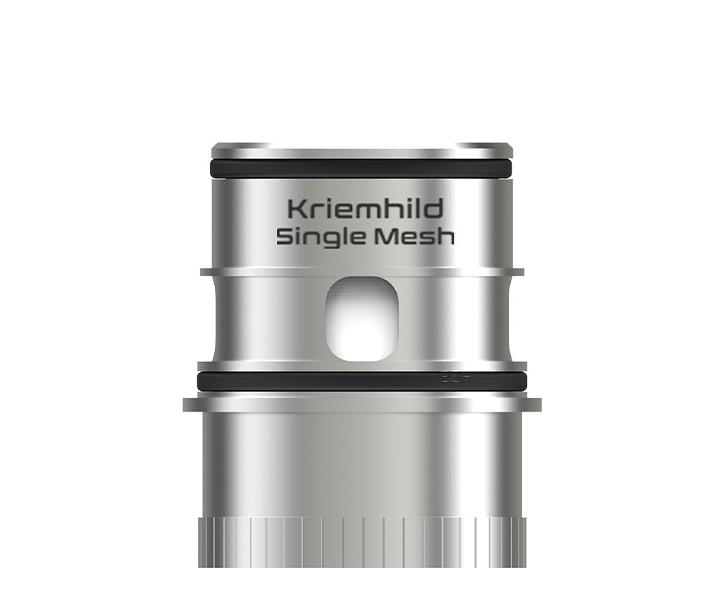 VapeFly-Kriemhild-Single-Mesh-Coil-Verdampferkopf-0,2-Ohm