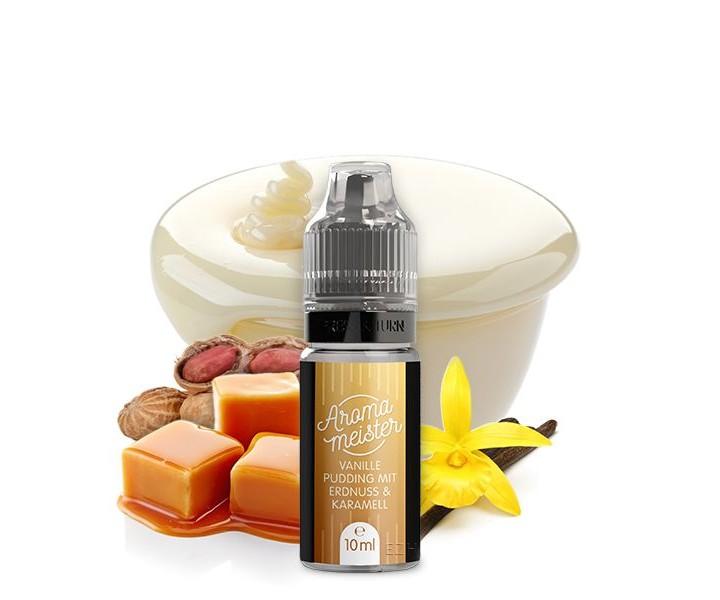 aromameister-vanillepudding-mit-erdnuss-und-karamell-aroma-10ml