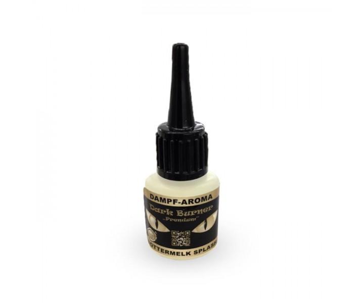 Dark-Burner-Aroma-Premium-Bottermelk-Splash-10ml