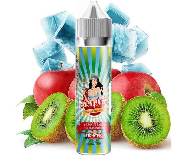 pj-empire-aroma-applegizer