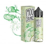 Matcha-Liquid-Moo-Shake-by-Nasty-Juice