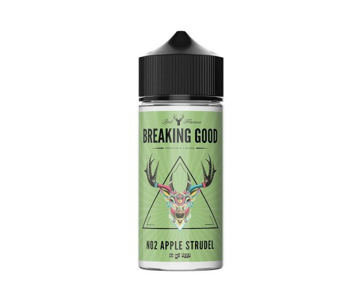 Breaking-Good-Aroma-Apple-Strudel-Aroma-17-ml