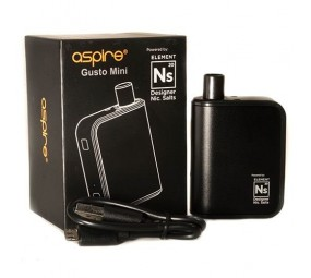 Aspire-Gusto-Mini-Kit-schwarz