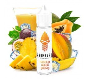 PRIMEVAL-Tropical-Punch-Aroma-12-ml