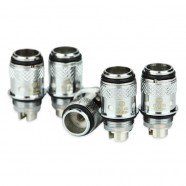 Joyetech-CL-Pure-Cotton-Coils-5er-Pack