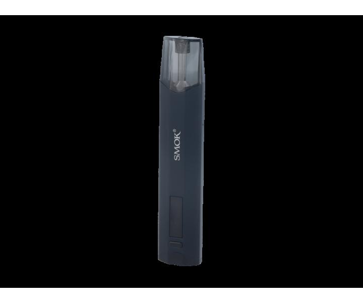 Smok-Nfix-Kit-schwarz