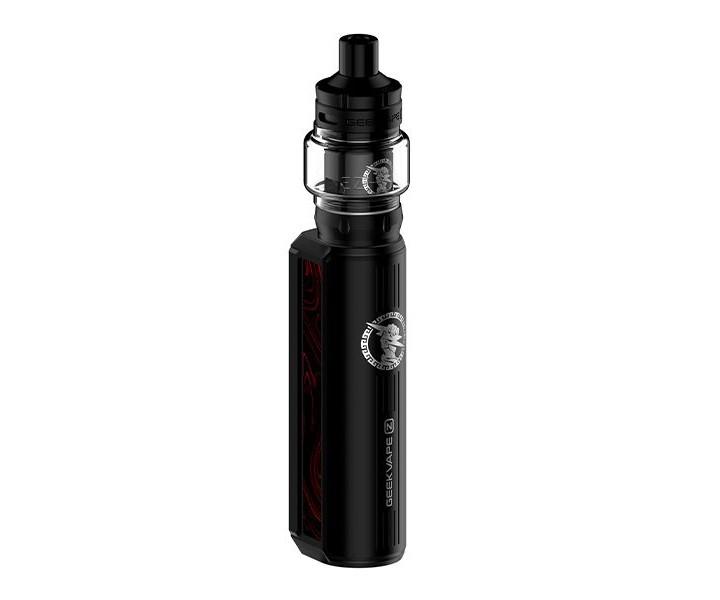 geek-vape-z50-kit-black