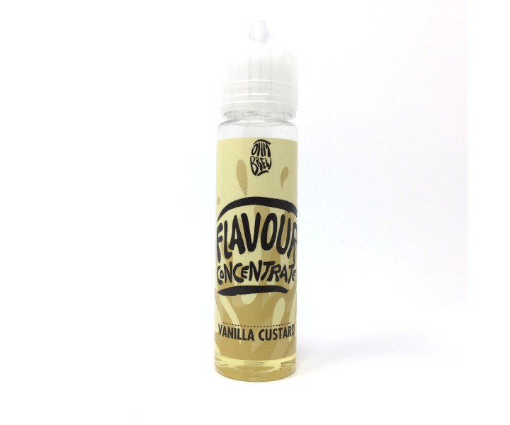 Ohm-Brew-Flavour-Concentrate-Vanilla-Custard