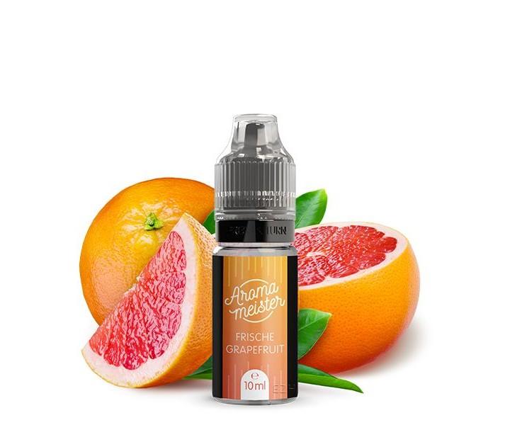 aromameister-frische-grapefruit-aroma-10ml