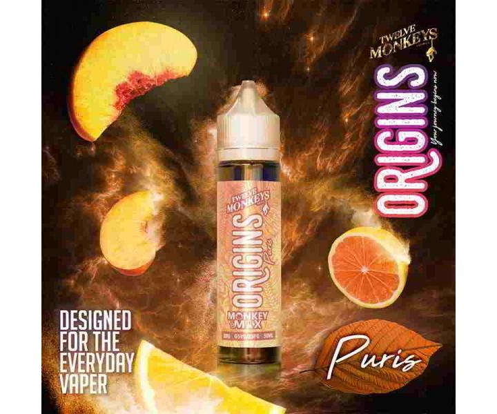 Twelve-Monkeys-Origins-Puris-DIY-Liquid