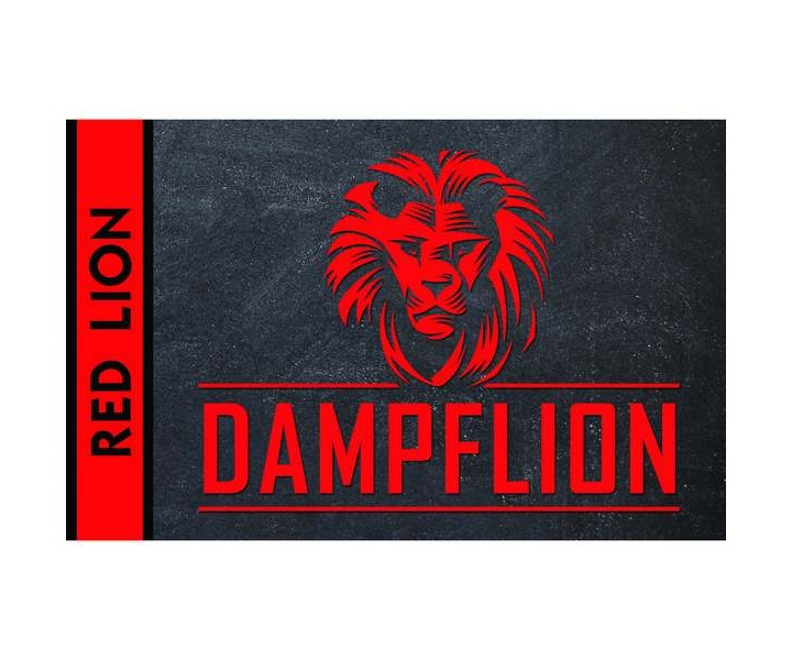 RedLion_DampfLion_Aroma