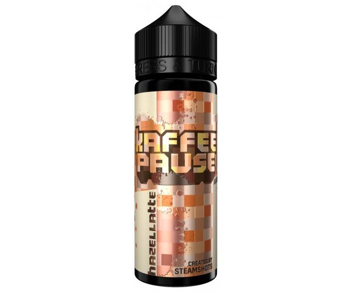 kaffeepause_hazellatte-aroma