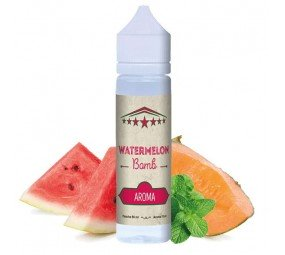 Authentic-Cirkus-Watermelon-Bomb-Longfill-Aroma-15-ml