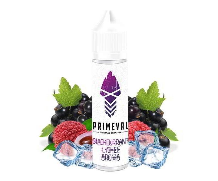PRIMEVAL-Blackcurrant-Lychee-Aroma-12-ml