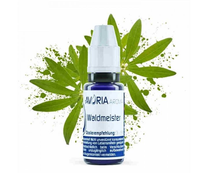 Avoria-Waldmeister-Aroma-12-ml