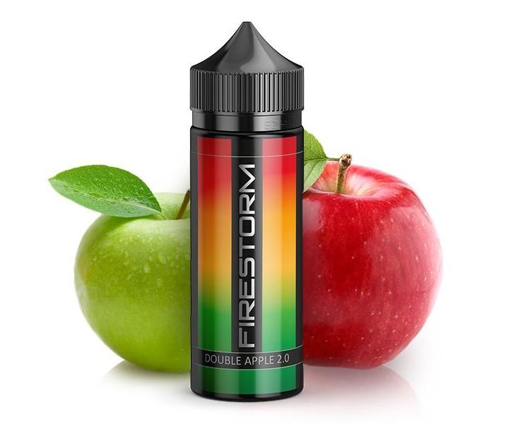 firestorm-double-apple-aroma