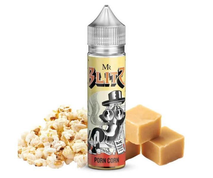 Mr.-Blitz-Porn-Corn-Aroma